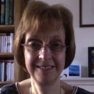 Julie Scholes